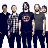 Foo Fighters and Gary Clark Jr. tickets