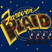 Forever Plaid tickets