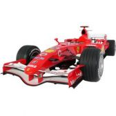 Formula One tickets