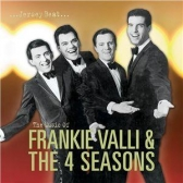 Frankie Valli  The Four Seasons tickets