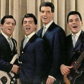 Frankie Valli and The Four Seasons tickets
