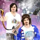French Horn Rebellion tickets