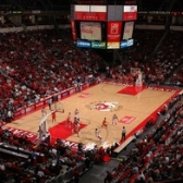 Fresno State Bulldogs Basketball tickets