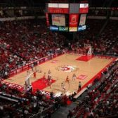 Fresno State Bulldogs Mens Basketball tickets