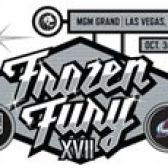 Frozen Fury - Los Angeles Kings tickets