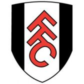 Fulham FC tickets