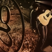 GARTH BROOKS UK tickets