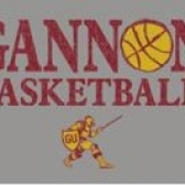 Gannon Golden Knights Basketball tickets