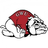 Gardner-Webb Bulldogs Basketball tickets