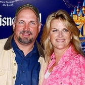 Garth Brooks  Trisha Yearwood tickets
