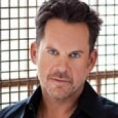 Gary Allan  The Swon Brothers tickets