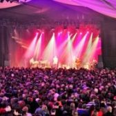 Gent Jazz Festival tickets