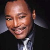 George Benson - VIP Experience tickets
