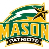 George Mason Patriots Basketball tickets