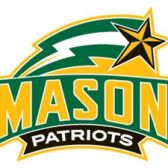 George Mason Patriots Mens Basketball tickets