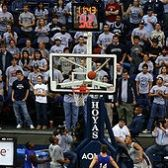 Georgetown Hoyas Mens Basketball tickets