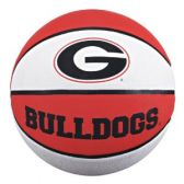 Georgia Bulldogs Basketball tickets