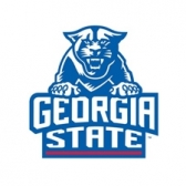 Georgia State Panthers Basketball tickets