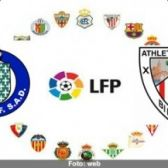 Getafe / Getafe - Athletic de Bilbao tickets