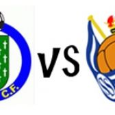 Getafe / Getafe - Real Sociedad tickets