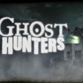Ghost Hunters Live tickets
