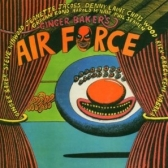 Ginger Baker's Airforce tickets