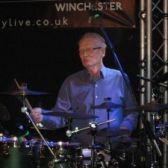 Ginger Baker's Jazz Confusion tickets