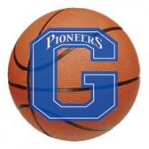 Glenville State Pioneers Basketball tickets