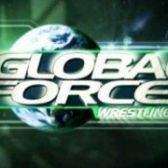 Global Force Wrestling tickets
