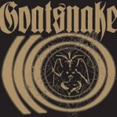 Goatsnake tickets