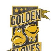 Golden Gloves Boxing tickets