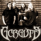 Gorguts tickets