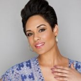 Grace Gealey tickets