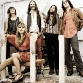 Grace Potter and the Nocturnals tickets