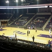 Grand Canyon Antelopes Basketball tickets