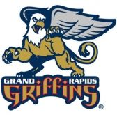 Grand Rapids Griffins tickets