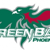 Green Bay Phoenix Basketball tickets