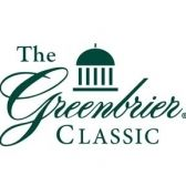 Greenbrier Classic Golf - All Week Pass tickets