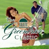 Greenbrier Classic Golf tickets