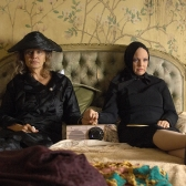 Grey Gardens tickets