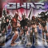 Gwar  Battlecross  Rise Of The Fallen tickets