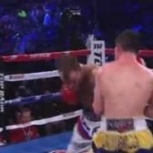 HBO Boxing After Dark: R. Provodnikov tickets
