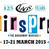 Hairspray (Amateur) tickets