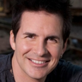 Hal Sparks from E's Talk Soup tickets