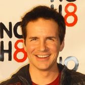 Hal Sparks tickets
