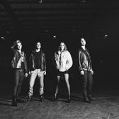 Halestorm / An Evening with Halestorm tickets