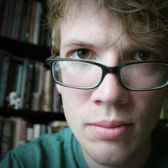 Hank Green tickets