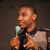 Hannibal Buress & Jerrod Carmichael tickets