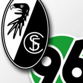 Hannover 96 / Hannover 96 - SC Freiburg tickets