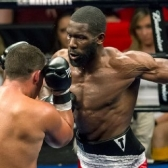 Hbo Boxing After Dark: Bryant Jennings tickets